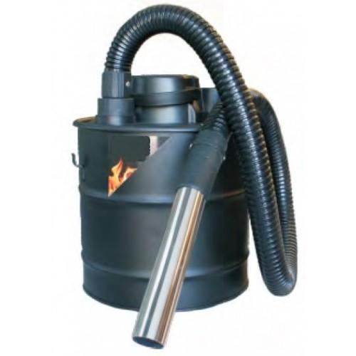 Aspirador de Cinzas 1000W Fortlar 29,99€ c/ iva